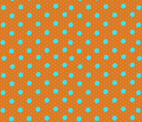 Orange_and_blue_pokadots_shop_preview