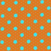 Orange_and_blue_pokadots_shop_thumb