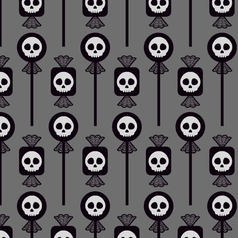 Rskull_candy_-_gray_shop_preview