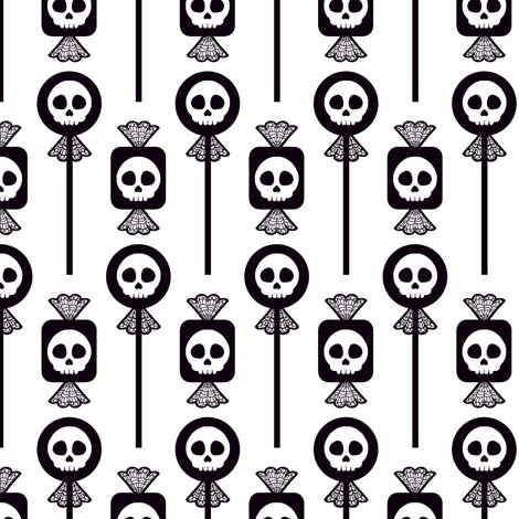 Rskull_candy_-_black_and_white_shop_preview