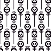 Rskull_candy_-_black_and_white_shop_thumb