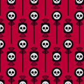 Rskull_candy_-_red_shop_thumb