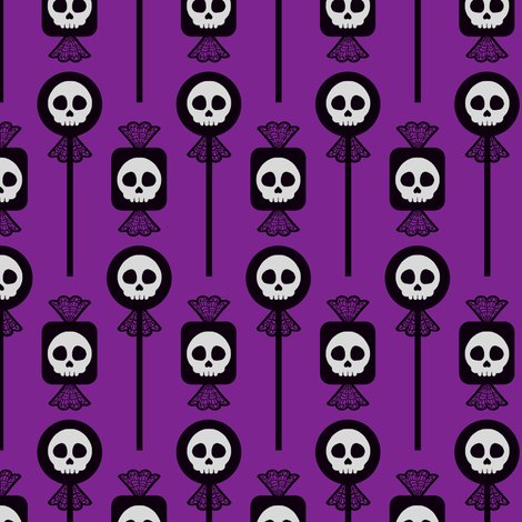 Rskull_candy_-_purple_shop_preview
