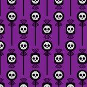 Rskull_candy_-_purple_shop_thumb