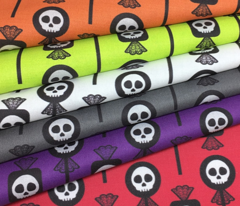 Rskull_candy_-_orange_comment_883203_preview