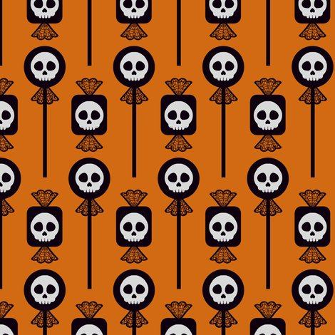 Rskull_candy_-_orange_shop_preview