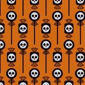 Rskull_candy_-_orange_shop_thumb