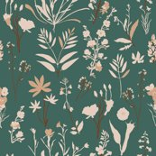 Rwildflower_study_teal.ai_shop_thumb