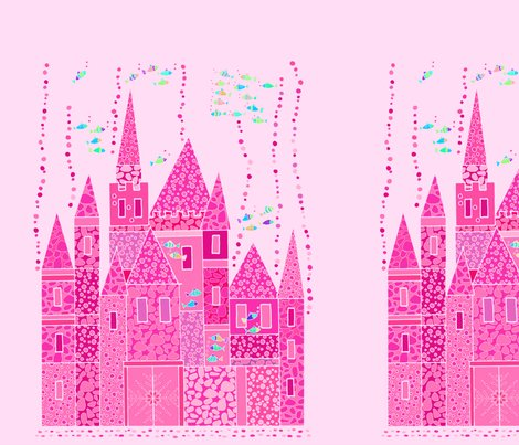 Rsea_castle_-_pink_shop_preview