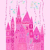 Rsea_castle_-_pink_shop_thumb