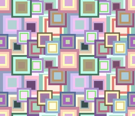 https://www spoonflower com/wallpaper/4218289-sandcastle
