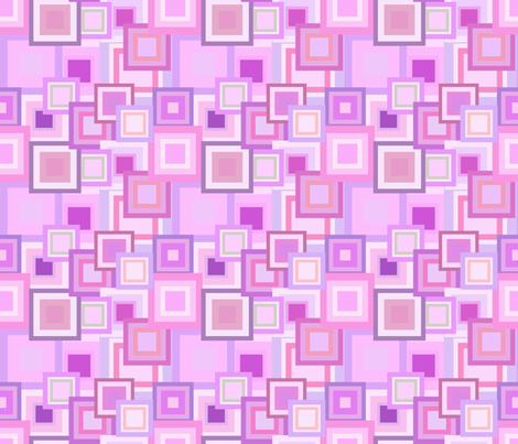 squared 8 fabric by hypersphere on Spoonflower - custom fabric