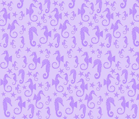 Seahorses_ditsy_repeat_-_lilac_shop_preview