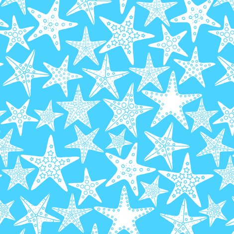 Rstarfish_ditsy_-_blue_shop_preview