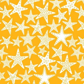 Sea Dream - Goldmarine - Starfish