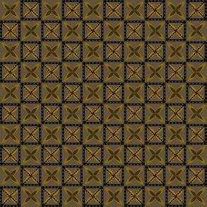 Simple Tapa - Copper