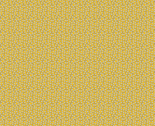 Yellow_popcorn_thumb