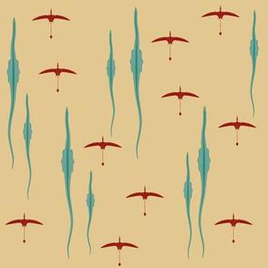 souropds_pterosaurs_upload