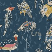 Rgeometric_birds_-folksy_blue_shop_thumb