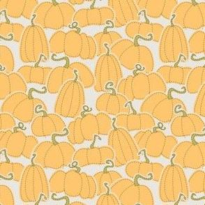 Pumpkin Toss_Small Version