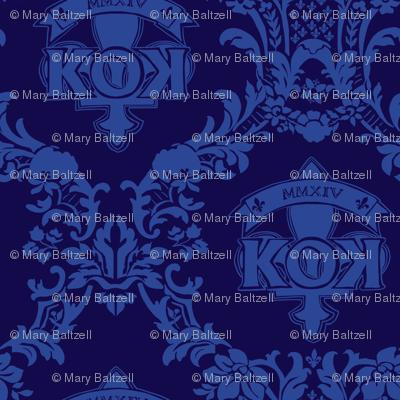 KOK Custom Design