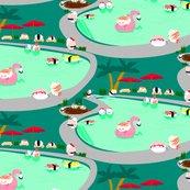 Rkawaii_sushi_pool_party_shop_thumb