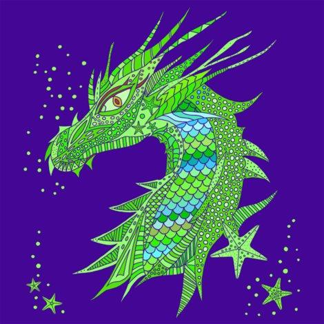 Rrsea_dragon_-_green_-_puple_shop_preview