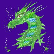 Rrsea_dragon_-_green_-_puple_shop_thumb