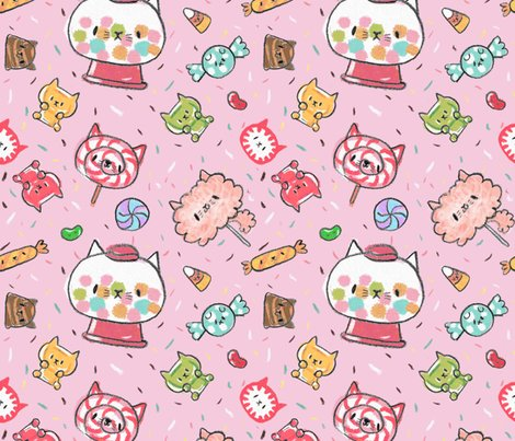 Rkitty-candy_shop_preview