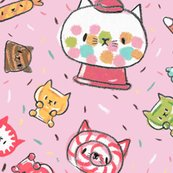 Rkitty-candy_shop_thumb
