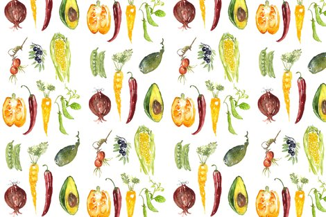 Rrtextiltryck_till_spoonflower_150_dpi_vegetable_market_shop_preview