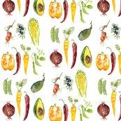 Rrtextiltryck_till_spoonflower_150_dpi_vegetable_market_shop_thumb