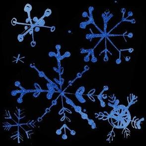 cestlaviv_blue_night_snow_9x9