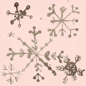 cestlaviv_blush_silver_snow_9x9