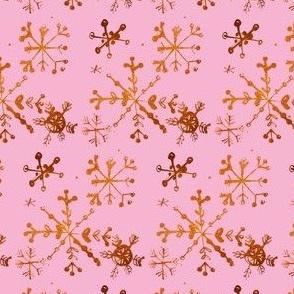 cestlaviv_champagne_Rosé _gold_snow_9x9