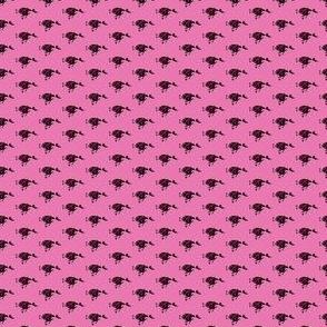 Hound_of_love_Under_a_Rose_sky bigger