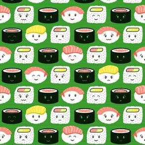 Yatta, Sushi! (Small)