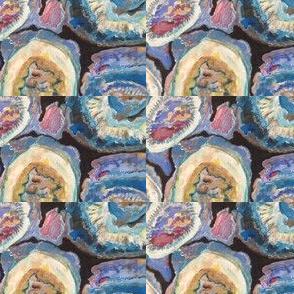 Jelly Geodes