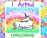 I_arted_unicorns__copy_thumb