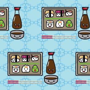 Rrrrrrrrrrrkawaii_sushi_shop_thumb