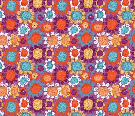 Rpetallism_flowers-01_contest154346preview