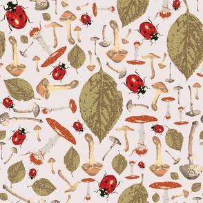 fungus_woodblock