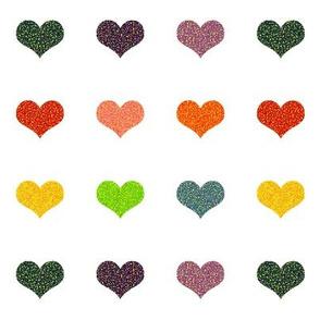 Rhearts_80_rainbow_-_pointilized_large_shop_thumb