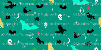 Rhalloween_teal_colors_copy_preview