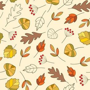 leaves_pat1_EXP