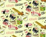 Rcuti_sushi_thumb