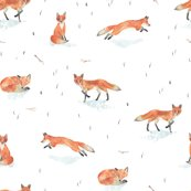 Rrrwinter-fox-pattern-12x12_shop_thumb