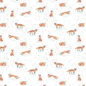 Rrwinter-fox-pattern-12x12_shop_thumb