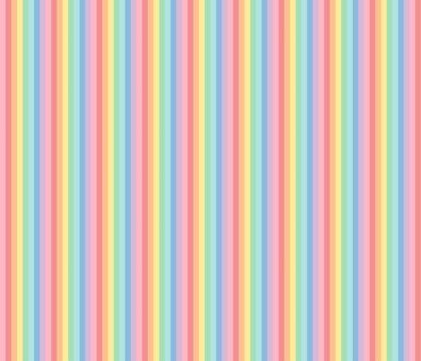 Pstlrb_stripes2v_shop_preview