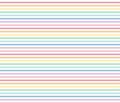 Pstlrbxl_stripes_shop_preview